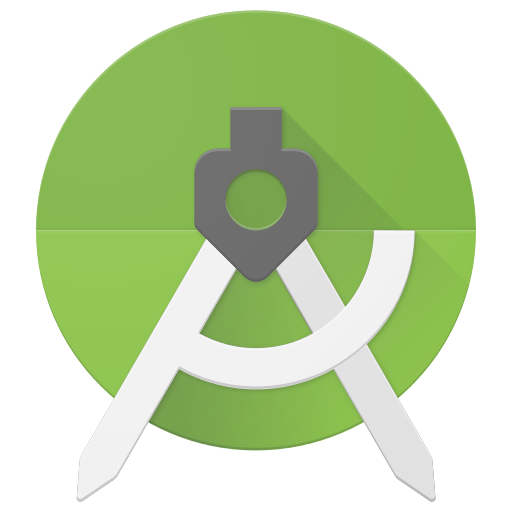 Android Studio